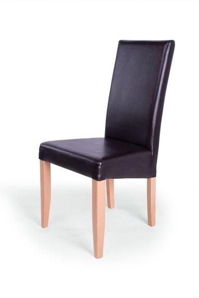 használt berta székek nyiregyháza