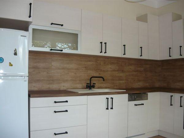 Konyha Bútor Modern ~ Otthoni Tervezés Inspiráció