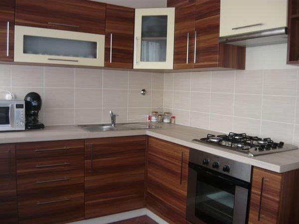 egyedi konyhabútor készítése Nyíregyháza Nyírbátor Csenger ...