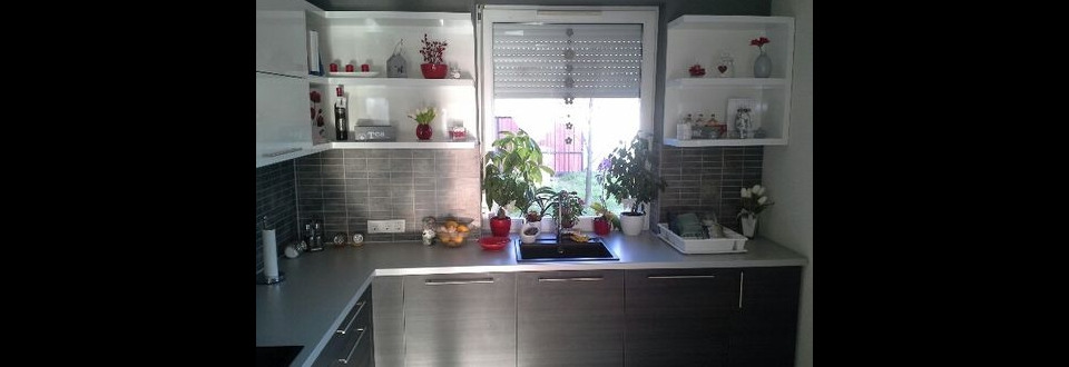 Olcso Furdoszoba Butor Debrecen – Siamso.com